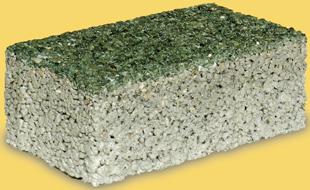環境開発製品・<br />コンクリート二次製品のイメージ
